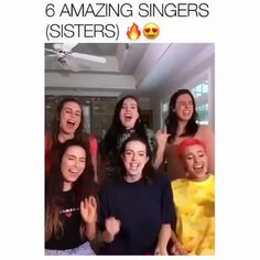audio video My sister sounds like a dying cat while these six sound like heaven Dance Sing, Music Sing, Mood Songs, Music Mood, Dance Videos, Music Videos, Rap Video, Cute Songs, Amazing Songs