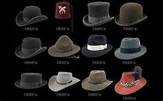 rtemagicc_bollman-140-years-commemorative-hats-front      fashionindie.com