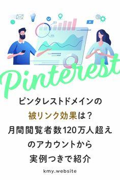 Logos Retro, Social Media Design, Web Banner, Pinterest Marketing, Banner Design, Adobe Illustrator, Design Inspiration, Nike