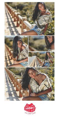 15 anos - fotografia de 15 anos - fotos de 15 anos - 15th birthday - ponte #15anos #fotografiade15anos