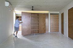 Gallery of Donceles Studios / JC Arquitectura + O'Gorman & Hagerman - 14