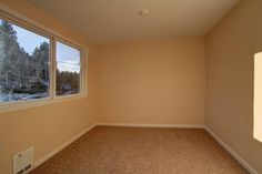 20425 54th Ave - Photo 9
