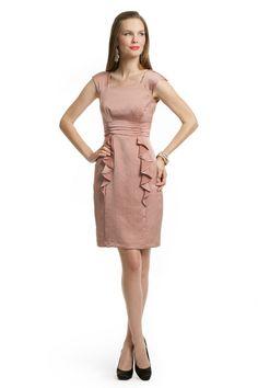 rent the runway - NANETTE LEPORE  Sugar Rush Dress