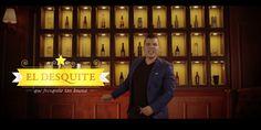 EL DESQUITE - ALZATE - (VIDEO OFICIAL) Videos, Tech Companies, Company Logo, Logos, Popular, Musica, Most Popular, Popular Pins, Video Clip