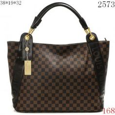 Bestseller louis vuitton handbags outlet sale brown 2012, fast delivery.