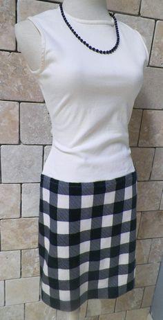 80s avant garde Emanuel Ungaro spandex dress / by LuxLoveVintage, $68.00
