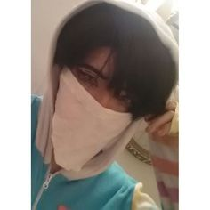 #cosplay #cosplaying #cosplayer #anime #animecosplay #kawaii #cosplaymakeup #closetcosplay #aot #attsck #aotcosplay #attackontitan #attackontitanlevi #attackontitancosplay #attackontitanleviheichou #attackontitanleviackerman #attackontitanlevicosplay #levi #leviheichou #leviackerman #heichou #levicosplay #leviheichoucosplay #leviackermancosplay
