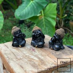 Colombe Tattoo, Baby Buddha, Vientiane, Indian Art Paintings, Buddhism, Picture Quotes, Rings For Men, Girly, Statue