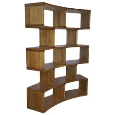Lorell Essentials Series 5 Shelf Walnut Bookcase Products Pinterest Office Furniture S And