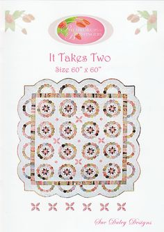 Dear Sue Daley, I love your designs and I want to make this quilt! :)   You make English Paper Piecing fun!