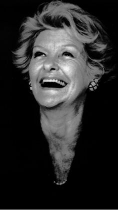 """Broadway legend Elaine Stritch  """"Everybody rise."""" - Joss Whedon, tweeted upon her passing, July 17, 2014"""
