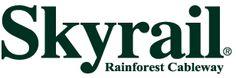 Skyrail Rainforest Cableway: Cairns to Kuranda Rainforest Tour - Queensland Tourism