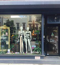 sensual massage for woman parlour boutique joondalup
