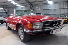 Displaying 14 total results for classic Mercedes-Benz Vehicles for Sale. Mercedes 350, Vintage Cars, Antique Cars, Service Maintenance, 1959 Cadillac, Chevrolet Caprice, Classic Mercedes, Jaguar E Type, Police Cars