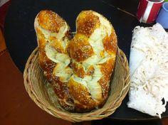 My very first halot #beaking #bread #diy