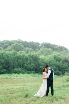Columbia Maryland Anniversary Session // Alison Dunn Photography