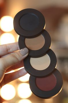 MELT Cosmetics DARK MATTER - NEED THIS!! Will definitely be the next addition to my makeup collection sooo stunning