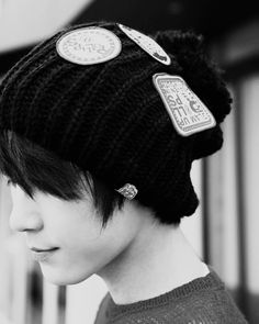 trendy ulzzang fashion_ulzzang fashion_korea_korean fashion_ulzzang boy