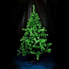 Artificial Indoor Christmas trees and led Christmas lights from www.All your indoor christmas lights online from Ireland Indoor Christmas Lights, Christmas Tree, String Lights, Color Change, Holiday Decor, Teal Christmas Tree, Holiday Tree, Twinkle Lights, Xmas Tree