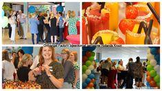 FactorV bijeenkomst gemeente Hollands Kroon - een overzicht