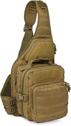 ddecbd75bf82 A concealed-carry sleeve on the back panel of the bag easily and  comfortably houses a pistol. On-the-go style carry handle Snap-closure  concealed-carry ...