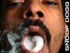Snoop Dogg music