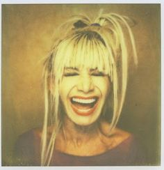 Chatter Busy: Betsey Johnson Quotes