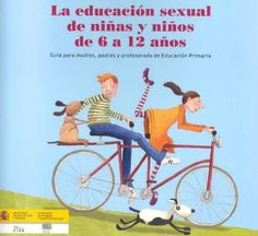 guia educacion sexual