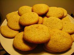 Joko, Biscuits, Cookies, Baking, Desserts, Crack Crackers, Crack Crackers, Tailgate Desserts, Deserts