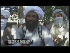 """WATCH THE VIDEO & PIN IT!  Radical Islam In America - if you still believe Islam is """"just like any other religion"""" and buy into that bull*$#@ of Jihad being a """"spiritual struggle"""", you MUST watch this video. Islam is a problem and a threat to the entire civilized world. Stop being afraid to say it how it is. Spread the word.  WRITE YOUR LEGISLATORS!"""
