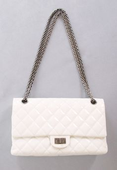 cheap purses online, shop chanel handbags, chanel purses on sale, chanel bags 2013