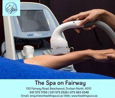 Hair Laser, Unwanted Hair, Laser Hair Removal, Latest Technology, Hair Growth, Shaving, Spa, Luxury