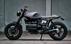 bmw k100rt - Cerca con Google