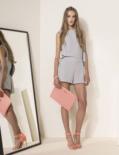 Pin & Win: Fashionchick zomer musthaves 2015 #fashionchickmusthaves
