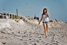 Udržiavajte si vedomú pohodu mysle, nepodliehajte vonkajším náladám Running, Sports, Hs Sports, Keep Running, Why I Run, Sport