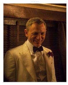 The Groom = Daniel Craig Vibes (aspirational character) Rachel Weisz, Daniel Graig, James Bond Style, Daniel Craig James Bond, Best Bond, James Bond Movies, Beautiful Men, Skyfall, Gentleman