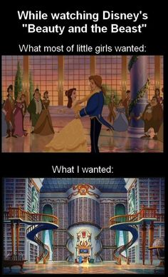 20 Disney Memes Only Book Lovers Will Understand - Disney ❤️ - Humor Disney Memes, Funny Disney, I Love Books, My Books, Reading Books, Memes Spongebob, Funny Memes, Hilarious, It's Funny