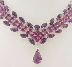 Swarovski Necklace | necklace and earrings set $ 57 out of stock elegant necklace ...