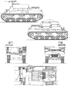 Canadian Army, British Army, Self Propelled Artillery, Britain Uk, Armored Fighting Vehicle, Military Modelling, World Of Tanks, Military Equipment, Technical Drawing