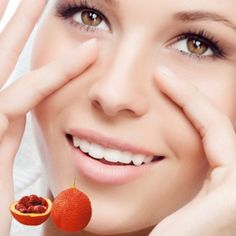 Dầu gấc không chỉ tốt cho sức khỏe mà còn là thần dược cho một làn da đẹp và trắng hồng rạng rỡ. Trái gấc có chứa nhiều vitamin A nên rất tốt cho mắt. Call: 0938 377 990 (Zalo/Viber)
