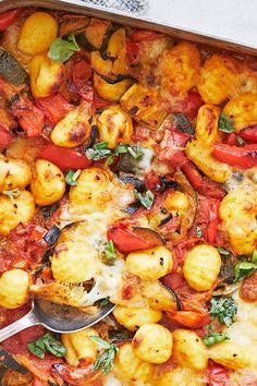 Food Crush, Moussaka, Tzatziki, Enchiladas, Paella, Mozzarella, Pesto, Ramen, Quinoa