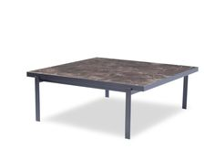 mitchell gold + bob williams tribeca side table | bloomingdale's, Esstisch ideennn