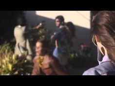 Snakadaktal - Fall Underneath - YouTube
