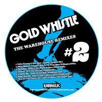 Busta Rhymes - Make It Clap (Cobra Krames Twerk RMX) by Gold Whistle on SoundCloud