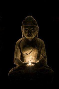 #meditation   - Pensamentos positivos podem transformar jornadas difíceis em grandes conquistas.