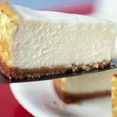 Super Easy Yummy Cheesecake Recipe - Ezeebuxs