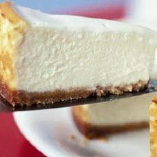 Super Easy Yummy Cheesecake Recipe - Ezeebuxs