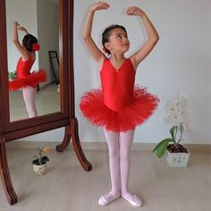Tutus Ballet Skirt, Boutique, Skirts, Fashion, Tutus, Flamingo, Tights, Slippers, Dance