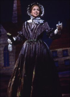 the adventures of tom sawyer cast | the adventures of tom sawyer on broadway april 26 2001