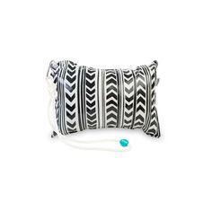 Samburu Beach Pillow